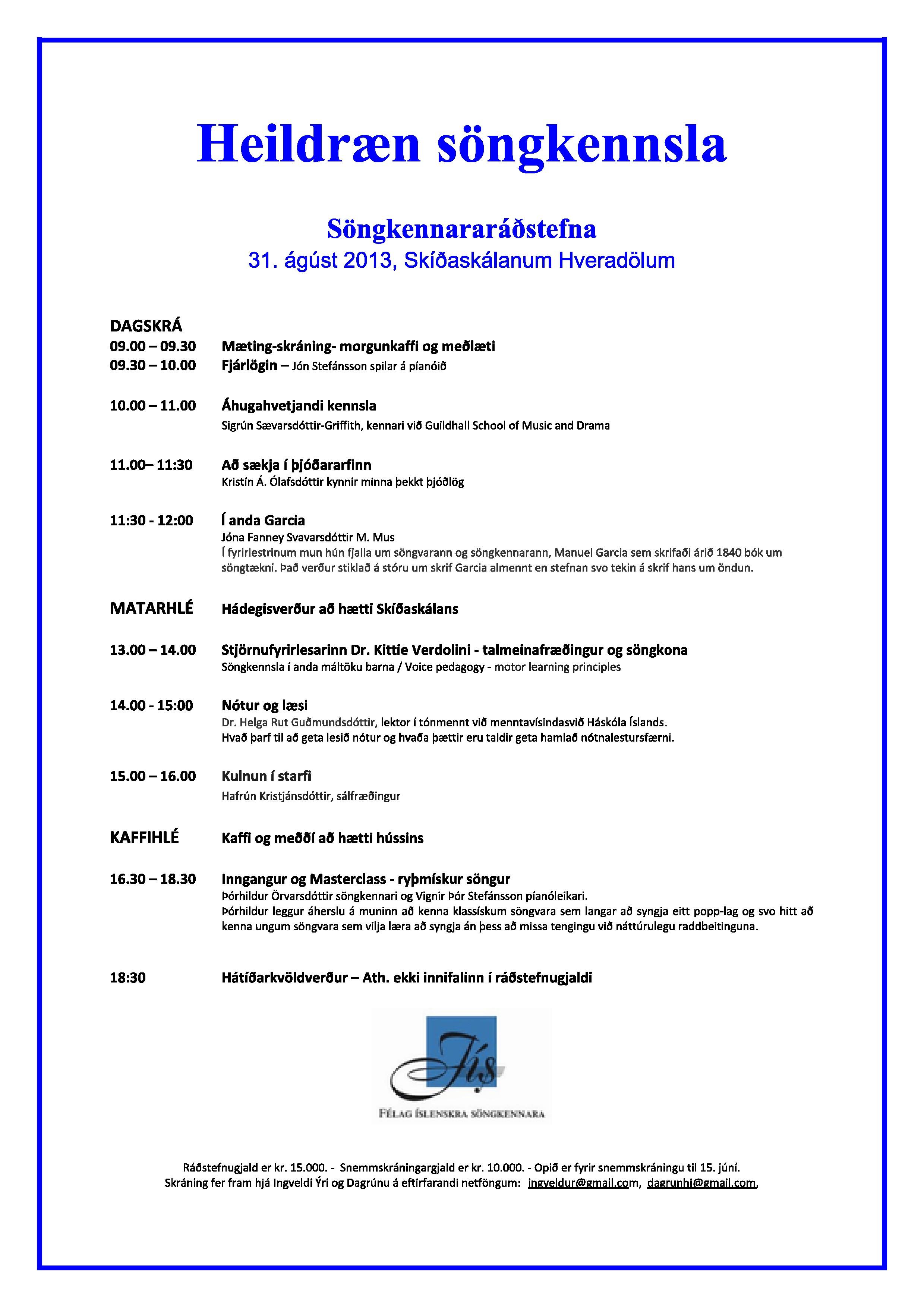 Ráðstefna-í-Hveradölum-Dagskrá-0001.jpg (2479×3508)