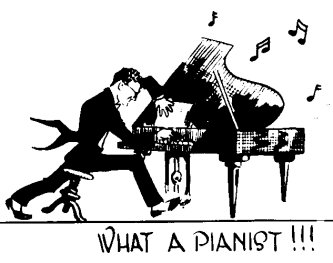 What_a_pianist_DRAWINGa